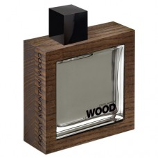 Dsquared2 He Wood Rocky Mountain EDT 100ml за Мъже