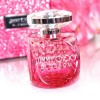 Jimmy Choo Blossom EDP 100ml за Жени